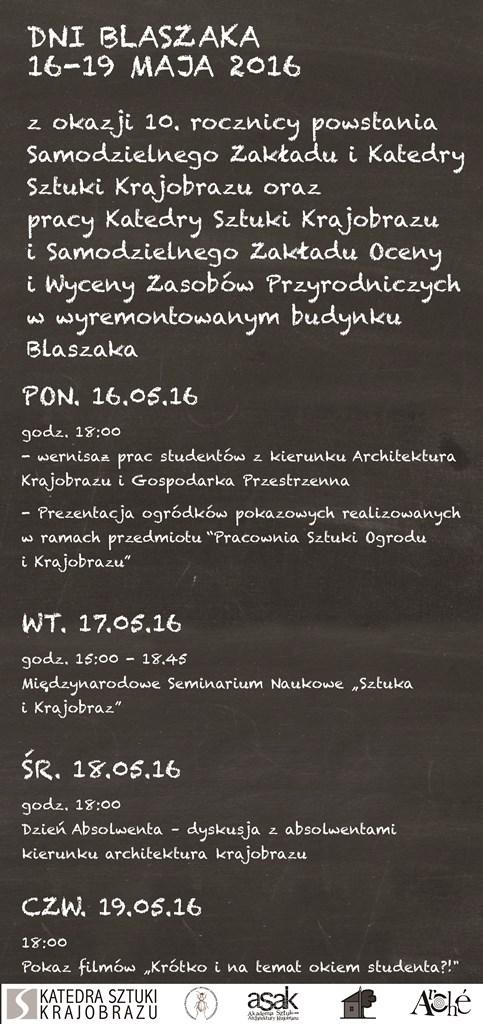 dni_blaszaka_plakat